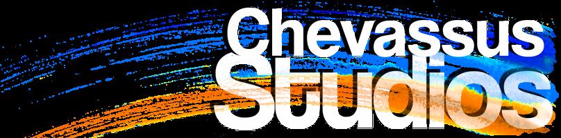 Chevassus Studios